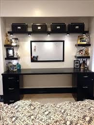 Diy File Cabinet Desk Desk Filing Cabinet Desk Ikea Filing Cabinet Desk Diy Diy File