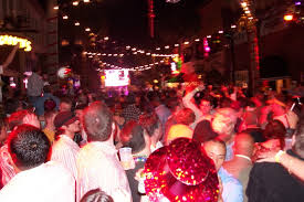 new years party in orlando 2015 new years events in downtown orlando to ring in 2016 plus