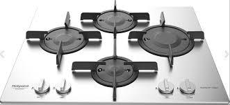 ariston piani cottura piano cottura hotpoint ariston gas 4 fuochi 60 cm ftghl 641 d ex