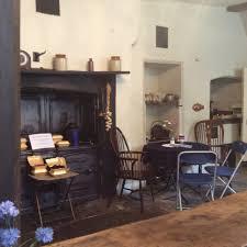 women u0027s literary culture u0026 the medieval canon u2013 chawton house