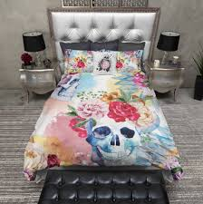 Cynthia Rowley Bedding Collection Bright Duvet Covers Bright Floral Pink Luxury Duvet Cover