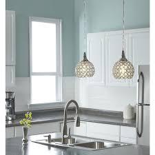 mini pendant lighting for kitchen island fabulous pendant lights for kitchen island 25 best ideas