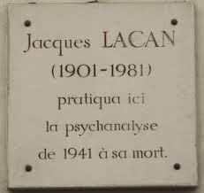 plaque numero rue file plaque jacques lacan 5 rue de lille paris 7 jpg wikimedia