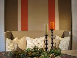Wallpaper Design Home Decoration Decorating Elegant Interior Wall Decor With Exciting Grasscloth