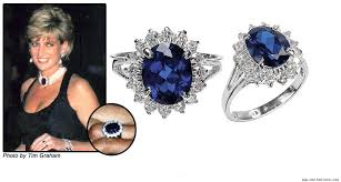Daniel Tosh Wedding Ring by Bohemian Wedding Rings Jewelry Ideas