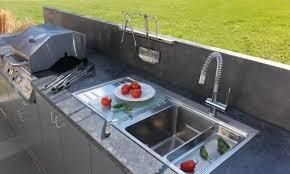 franke sinks customer service select kitchen sink franke kitchen systems