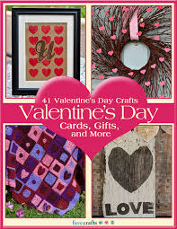 41 s day crafts s day cards gifts and more