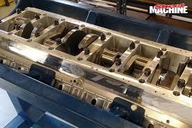 devel sixteen steve morris talks about the 5000hp devel sixteen supercar engine