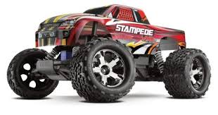 Rc Truck Light Bar Fastest Rc Trucks Top 10 Reviewed U2013 Family Funtures