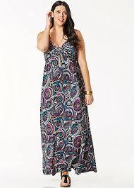 summer dresses uk plus size summer dresses sizes 14 32 curvissa uk