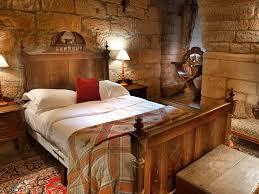 castle bedrooms dalhousie castle hotel and aqueous spa u0026 award