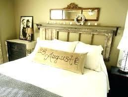 deco chambre tete de lit tete de lit chambre hyipmonitors info