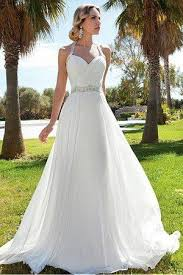 wedding dresses for abroad the 25 best wedding dress abroad ideas on cyprus