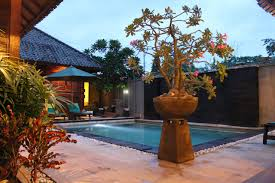 gili exotic villa gili trawangan indonesia booking com