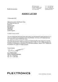 engineering manager cover letter cover letter for networking engineer