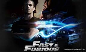 fast and furious 8 mp3 ringtone fast and furious mp3 ringtone download