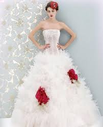 wedding dress bridal gown wedding wear bridal dress hsbs 34 from