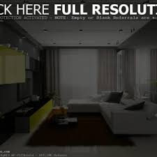 kitchen color schemes images on appealing color schemes room