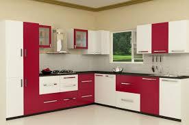 Designer Modular Kitchen Modular Kitchen Designs Ideas 40 Images In Photo Gallery