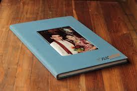 Wedding Album Online Photo Album Online India Online Free Photo Album Book Maker