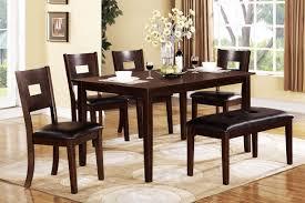 kitchen table and chairs kitchen table and chairs