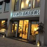 home decor indonesia home decor indonesia homedecor indonesia instagram profile