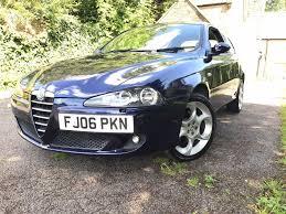used alfa romeo 147 cars for sale drive24