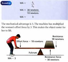 yksd physical science chapter 8 lesson 5