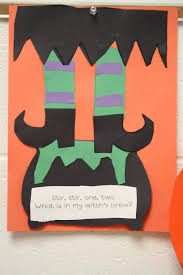 100 halloween ideas for kindergarten first grade squarehead