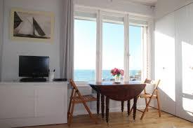 chambre d hote vue mer normandie bons plans vacances en normandie chambres d hôtes et gîtes
