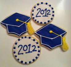 graduation cookies sweet treats by susan graduation cookies class of 2012