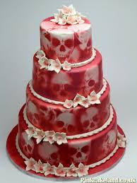 wedding cake london wedding cake skulls london jpg jpeg image 1024 1365 pixels