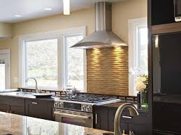 modern kitchen ideas images perfect modern kitchen design with lighted vent hood and fabulous