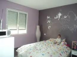 chambre a coucher violet et gris beautiful chambre a coucher violet 6 d233co chambre parme et gris