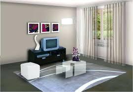 peinture tendance chambre peinture de chambre tendance peinture peinture tendance chambre