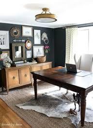 home office room i pinimg com 236x ae 5d 9a ae5d9abfc8315aebc3e7d5f