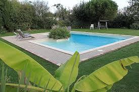 chambre d hotes en alsace avec piscine chambre d hotes en alsace avec piscine luxury 5 annonces de chambres