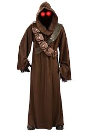star wars jawa costume escapade uk