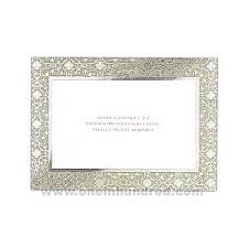 photo frame cards photo frame card wholesale logoed imprinted photo frame card