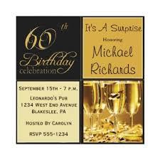 the 25 best 60th birthday invitations ideas on pinterest 50th