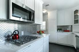 stainless steel kitchen backsplash stainless steel kitchen backsplash subscribed me