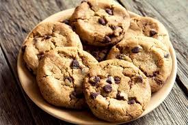 recette de cuisine cookies la meilleure recette