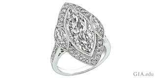 edwardian engagement rings edwardian engagement rings how to get the look