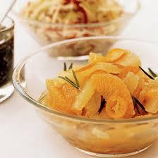 cuisine salsa easy salsa recipes ideas food wine