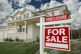 how to find foreclosures auction com