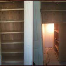 My Teds Woodworking Plans Review U2013 An Honest Customer Opinion by The 25 Best Safe Door Ideas On Pinterest Gun Safe Room Safe