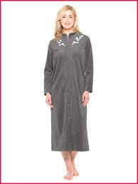 robe de chambre homme grande taille robe de chambre homme grande taille 368923 de chambre femme grande