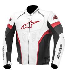 white leather motorcycle jacket 449 95 alpinestars mens gp plus r leather jacket 2014 197056