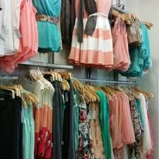 papaya clothing 34 reviews women u0027s clothing 1640 camino del