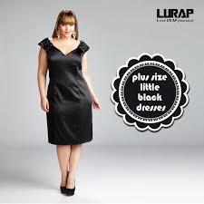 11 best plus size fashion for women images on pinterest plus